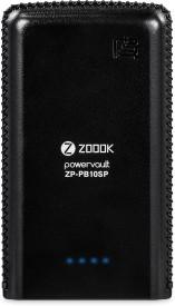 Zoook ZP-PB10SP 10000mAh Power Bank