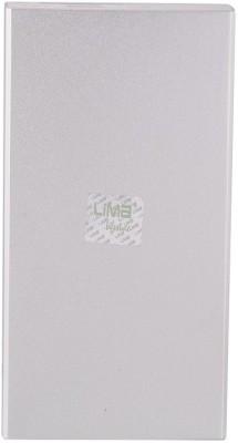 Lima Pw-003 6000mAh Power Bank