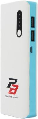 PB-8808-11000-mAh-Power-Bank