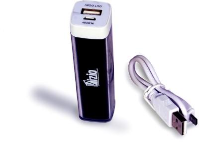 Vizio-VZ-B2000-2000mAh-Power-Bank