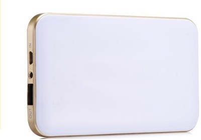 BJA-6000mAh-Power-Bank
