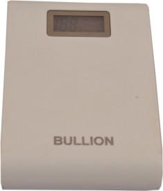 Bullion-PB8-10400-mAh-Power-Bank