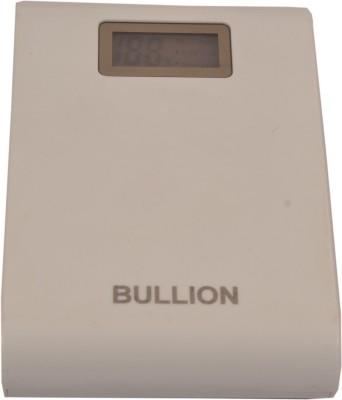 Bullion PB8 10400 mAh Power Bank