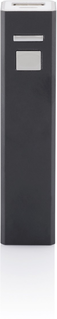 Loooqs BB-015 2200mAh Portable Power Bank