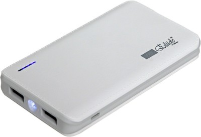 Eliide ELMMUS-025 8800mAh Power Bank