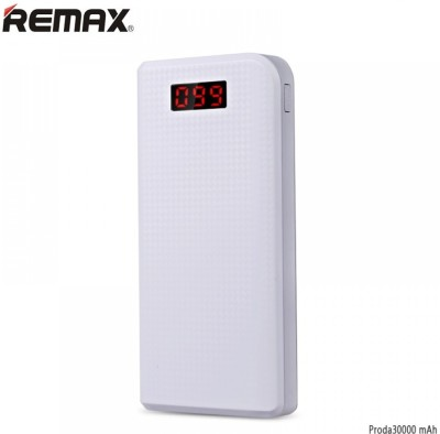 Remax-Proda-30000mAh-Power-Bank