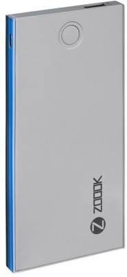 Zoook ZP-PB5400P 5400 mAh Power Bank