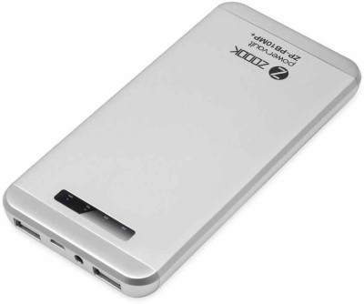 Zoook-ZP-PB10MPP-10000mAh-Power-Bank