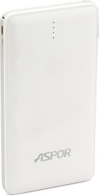 Aspor-A382-10500mAh-Power-Bank