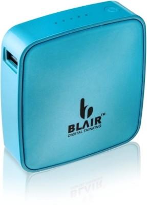 Blair-7800-mAh-Power-Bank