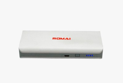 Romai-10000mAh-Power-Bank