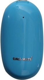 Callmate Soap 5600mAh Power Bank