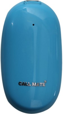 Callmate-Soap-5600mAh-Power-Bank