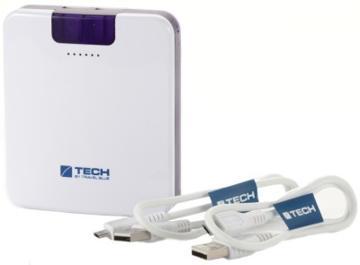 Travel-Blue-978-10400mAh-Power-Bank