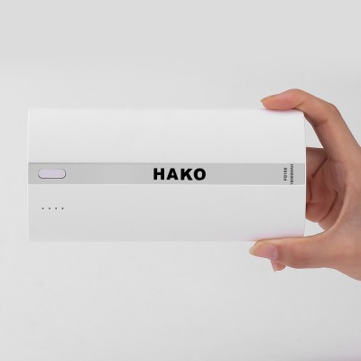 Hako-PB160-16000mAh-Power-Bank