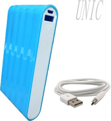 Unic UN62 15000mAh Power Bank Image