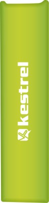 Kestrel Lark KP-112 2000mAh Power Bank