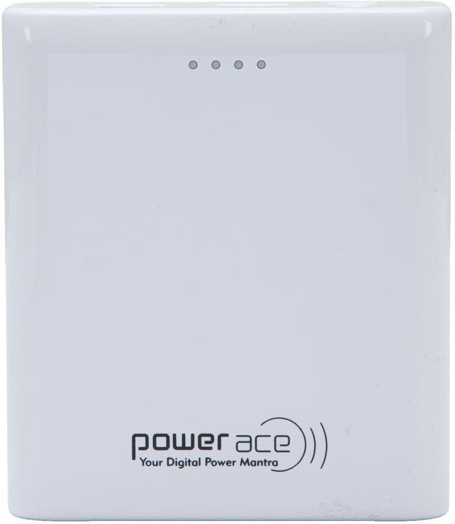 Flipkart - 10,400 mAh Power banks Below Rs. 899