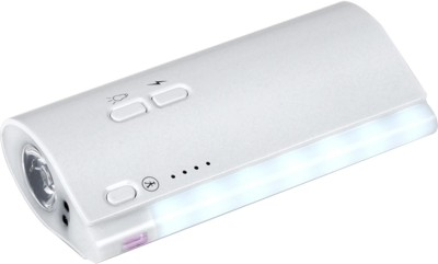 Bilitong-Y023-5600mAh-Power-Bank