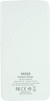 MicroMini-M98-4600mAh-Power-Bank