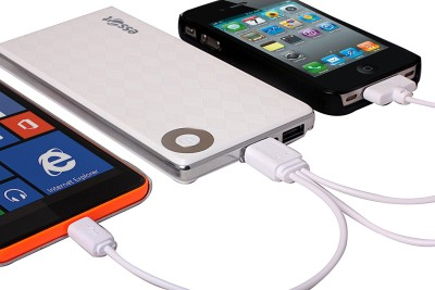 Essot-PowerHorsez-8000P-Slim-8000mAh-Power-Bank