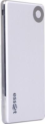 Essot PowerHorsez 8000P Slim 8000mAh Power Bank
