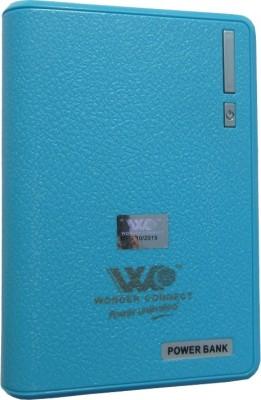 Wonder-Connect-WPB10402-10400mAh-Dual-USB-Power-Bank