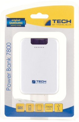 Travel-Blue-977-7800-mAh-Power-Bank