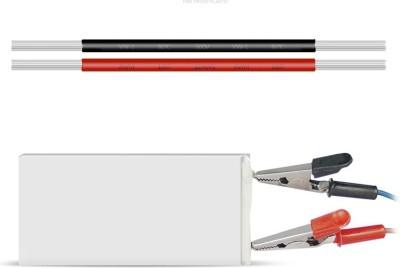 Totu-Design-Upgrade-Series-6000mAh-Power-Bank