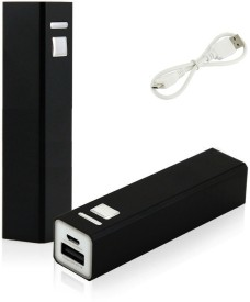 Gioiabazar-GGB127-2600mAh-Power-Bank