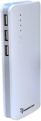 Lappymaster PB-060 13000 mAh Power Bank