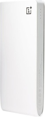 OnePlus 10000mAh Power Bank