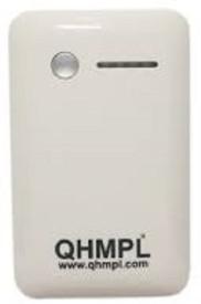 QHMPL QHM7800M 7800 mAh Power Bank
