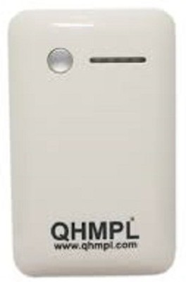 QHMPL QHM7800M 7800 mAh Power Bank