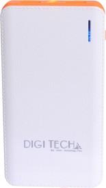 Digi-Tech-10000mAh-Power-Bank