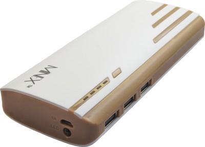 Miniex-10000-mAh-Power-Bank