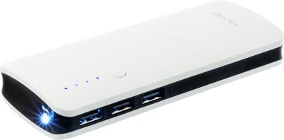 Muven-C500-10000mAh-Power-Bank
