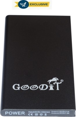 Goodit 9600mAh Power Bank