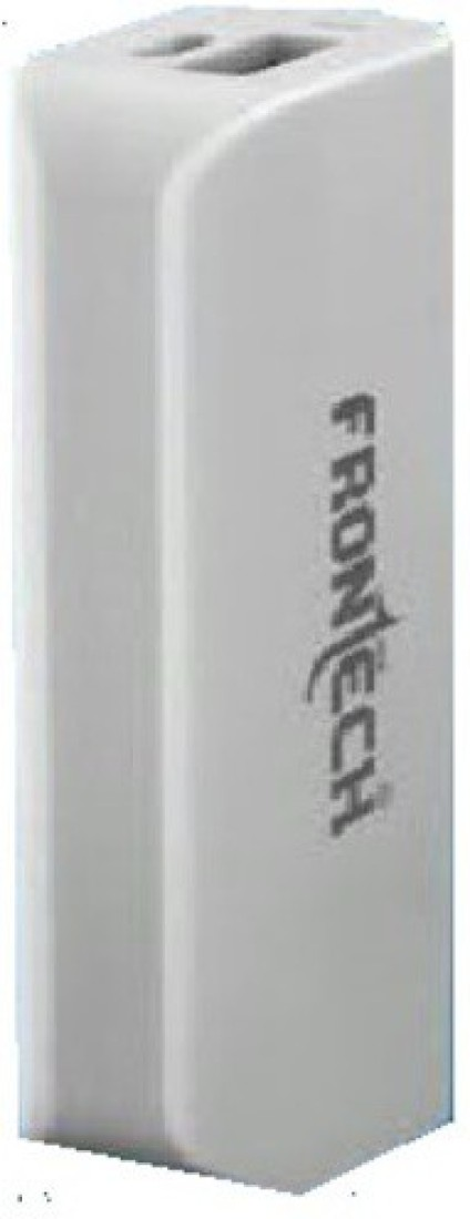 Frontech JIL-2705 2000mAh Power Bank