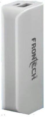 Frontech JIL-2705 2000mAh Power Bank