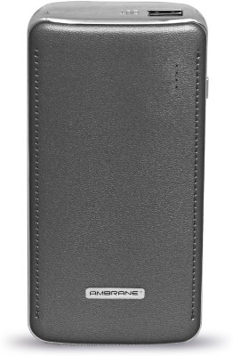 Ambrane-P-1600-16750mAh-Power-Bank