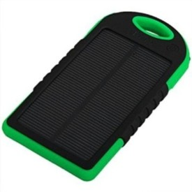 Solar-Inertia-SMPC_1-5000mAh-Power-Bank