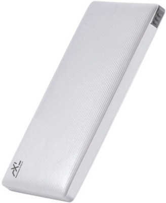 Axl LPB040 4000mAh Power Bank