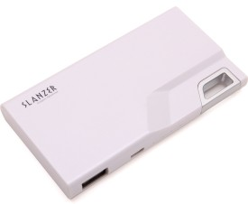 Slanzer-2800-mAh-Power-Bank