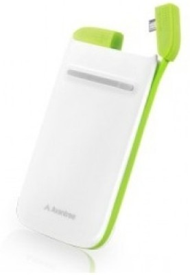 Avantree Juna 3400mAh Power Bank