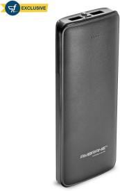 Ambrane-P-1511-15600mAh-Power-Bank