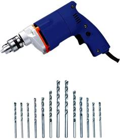 ID-ED-10-SP Drill Machine