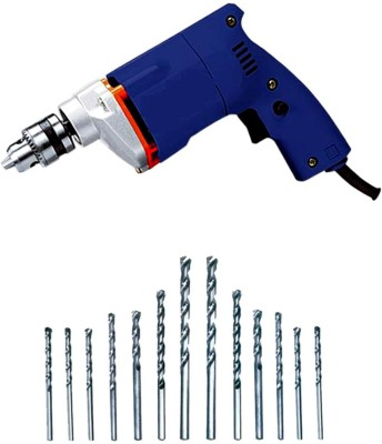 ID-ED-10-SP Drill Machine