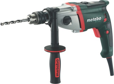 CUMI BE 1100 Heavy Duty Drill