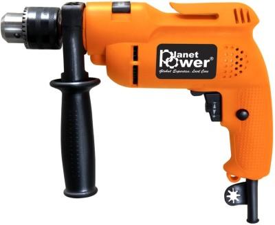 PID-700VR-Pistol-Grip-Drill